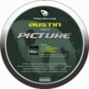 Austin - Picture (Bob Fanzidon Remix)