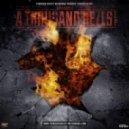 Forbidden Society & Future Signal - Hellbringers (Katharsys Remix)