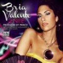 Bria Valente  - 2 Nite (David Alexander Club Remix)