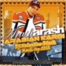 Arash - Arabian Kardi (DJ.ValentineBlack Mash Up 2012)