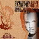 Markus Ano -  Saxophobica (Original Mix)