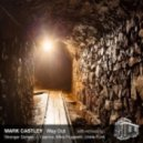 Mark Castley - Way Out (Stranger Danger Dub)