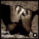 Maguta - Depression