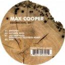Max Cooper - Autumn Haze (Ripperton's 'Frostbite' Remix)