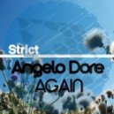 Angelo Dore - Jump (Original Mix)