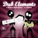 Dub Elements - Hardcore Mothafuckerz (Origin