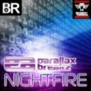 Parallax Breakz - Firefly(Original Mix)_GMB88