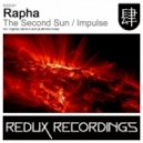 Rapha -  THE SECOND SUN (Original Mix)