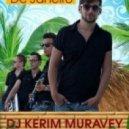 Makhno Project - De Janeiro (DJ Kerim Muravey & DJ Yura Spitsa Remix)