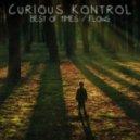 Curious Kontrol - Flows