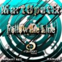 Martopeter  -  Follow The Line (Original Mix)