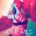 Madonna - Girl Gone Wild (Dada Life Remix)