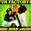 Fun Factory - Doh Wah Diddy (Crouzer Remix)