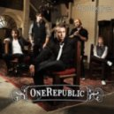 Timbaland feat. One Republic - Apologize (Z-Vise Remix)