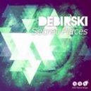 Debirski   - Orion Beach Bar (Original Mix)