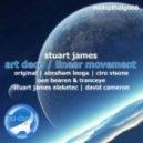 Stuart James - Linear Movement (Stuart James's Eleketec Mix)