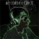 artistantDJ - Don't Stop Now