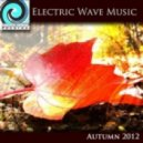 Parkz - Electric Wave