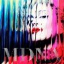 Madonna  -  Gang Bang (DJ Morais Remix)