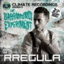 Rregula - Reptile Dance (feat. NME Click)