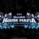 Swedish House Mafia - Leave The Good Flash (Julian Gomez Reboot)