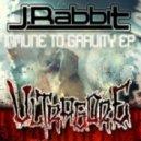 J.Rabbit - Just Sayin (Original Mix)