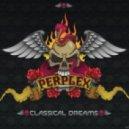Perplex - The Man With No Name 2011 (Original Mix)