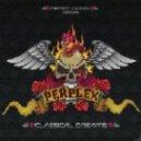 GMS Vs. Perplex And Pixel - Blast Wave (Perplex Remix)