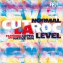 Cut La Roc - Instrumental Level