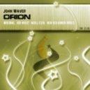 John Waver - Orion (Neill Esta Remix)