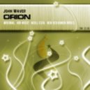John Waver - Orion (Air Night Remix)