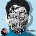 Alex Geralead - Amnesia
