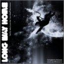 D-Pulse - Nocturnal Escapade (Simple Pop Dub Mix)