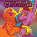Oliver Twizt, Sandro Silva - Gladiator (Original Mix)