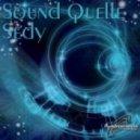 Sound Quelle - Sedy (Magnet Remix)