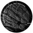 Sebastian Davidson - Kolari (Original Mix)