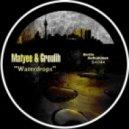 Matyee & Groulih - Waterdrops (Giuseppe Visciano Remix)