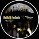 Mad Raf, Tom Zenith - Defected (Original Mix)