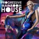 Italoproducerz - Nostalgia (DJ Hunter Remix)