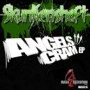 Skunkshaft - Angels Cram