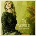 Nobiilo - Your Love (Estate's New York City remix)