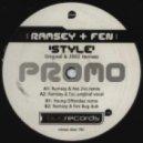 Ramsey & Fen - Style 2002 (Bug Dub)