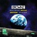 Daft Punk - Aerodynamic (Brownz Remix)