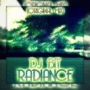 DJ BIT - Radiance (Original Mix)