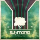 Submerse - Stay