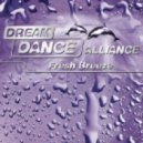 Dream Dance Alliance - Fresh Breeze (Club Mix)