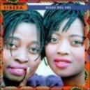 Amure feat Ikope Ye Tollo - Sibeba (2012)
