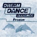 Dream Dance Alliance - Gold (Radio Edit)