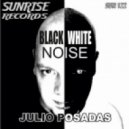 Julio Posadas - Black & White (Original Mix)