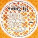 Motta & mSdoS - Swing